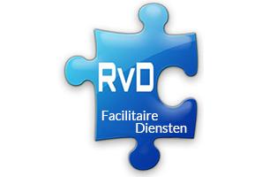 Raymond van Dijk Facilitaire Diensten