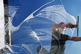 raymond-van-dijk-bedrijfsdiensten-glasbewassing-schoonmaak-opleveringsschoonmaak-bouwschoonmaak