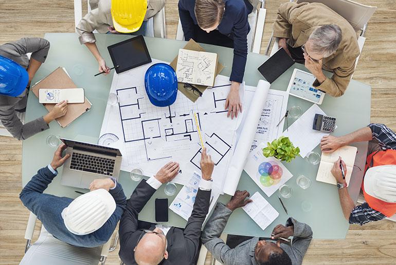 raymond-van-dijk-rvd-bedrijfsdiensten-facilitaire-diensten-bouw-begeleiding-project-begeleiding