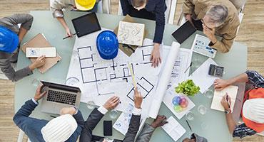 raymond-van-dijk-rvd-bedrijfsdiensten-facilitaire-diensten-project-begeleiding-bouw-begeleiding-opleverings-controle_NAV