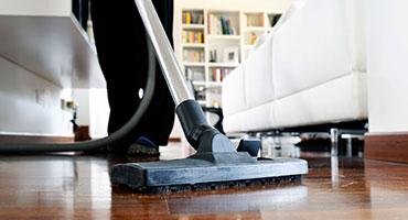 raymond-van-dijk-rvd-bedrijfsdiensten-facilitaire-diensten-schoonmaken-oplevering-schoonmaak-dagelijkse-schoonmaak-periodieke-schoonmaak_NAV