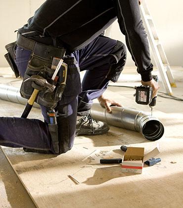 raymond-van-dijk-rvd-bedrijfsdiensten-facilitaire-diensten-vastgoed-onderhoud-schadeherstel-timmerwerk-schilderwerk-schilderen-sauzen-behangen-stucwerk